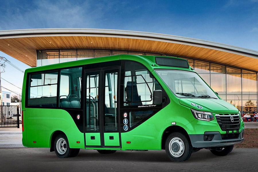 antivirus-autobus